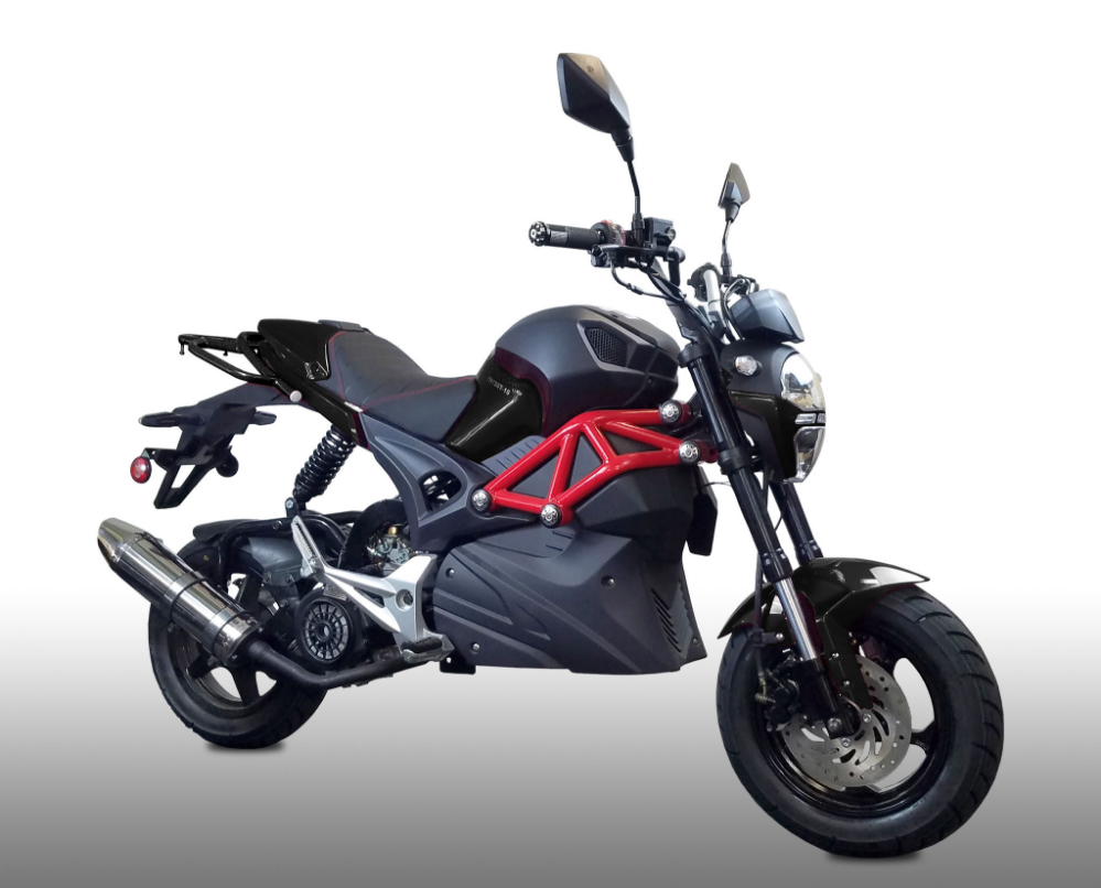 All Star Scooters Sales Service Parts And Repair